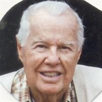George Stephen Duckett