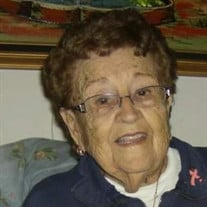 Lorraine M. Pine
