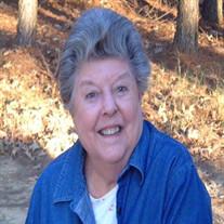 Ella Sue Slade