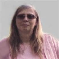 Deborah Hyde