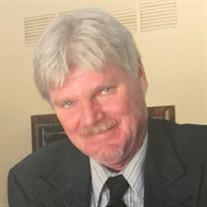 John C. Brands