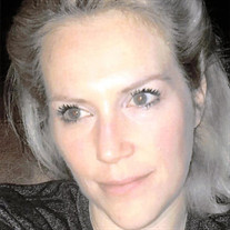Jessica Lynn Mills