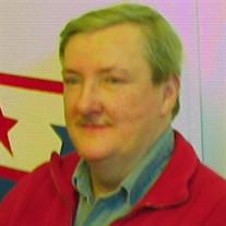 Raymond G. Devan