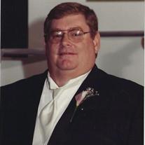 "Curtis ""Curt"" Robert Williamson"