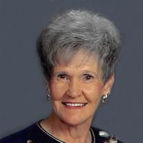 Dorothy Shields
