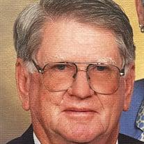 J.W. Washam