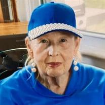Ann Wright