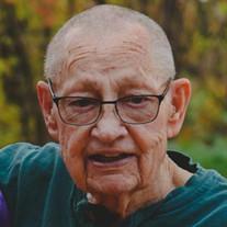 Dale Wilcoxen