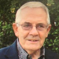 John W. Soldo