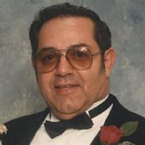 Dominick A. Pallone