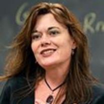 Fay Ruth Botham
