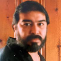 Joe Trujillo