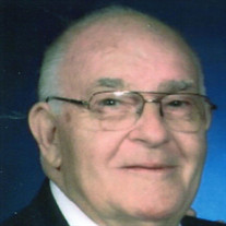 David D. Schultz