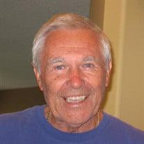David C. Frook