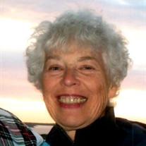 Beverly M. Aiello