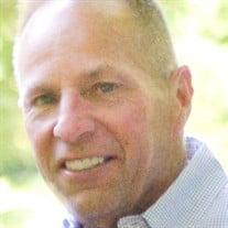 Mark J. Brosh