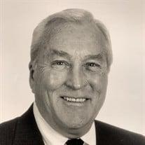 William C. Cusack, Jr.