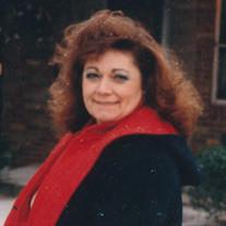 Barbara A. DeManuele