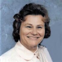 Irene S. Immel
