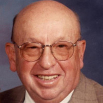 Albert C. Gretler