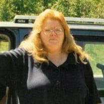 Karen Attebery