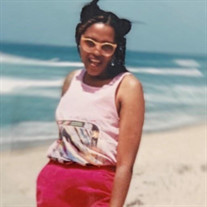 Ms. Eula Kay Robinson