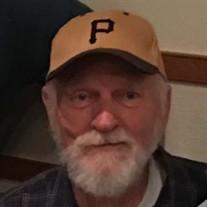 George J. Furman Sr.