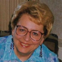 Marilee E. Collins