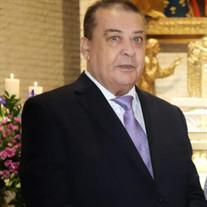 Kazimierz Pietrzyk