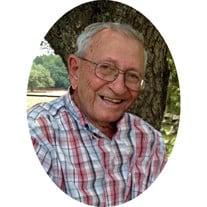 Claude H. Patin