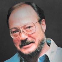 John A. Newkirk Jr.