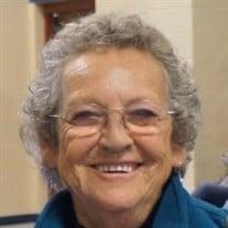 Mrs. Carolyn E. Downer