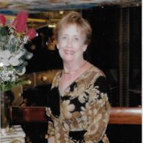 Susan Alice Kunz