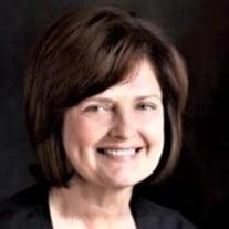 Mitzi Eaton McGraw