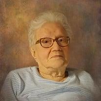 Lois Inez Smith
