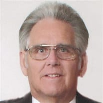 Gary George Edmunds