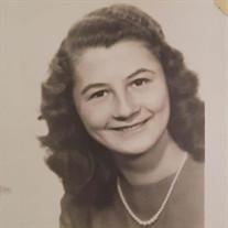 Joan Anne Beers
