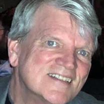 Joseph Thomas Reddington
