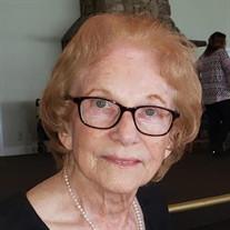 Joy Goodbread Kidwell