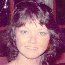 Sandra L. Garmon