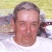 Joseph M. Currans
