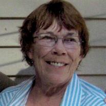 Joyce J. Pull