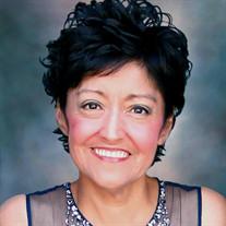 Linda A. Rabara