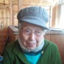 Marjorie L. Dingman