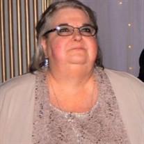 Cindy L. Biebuck