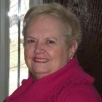 Mrs. Paula M. Purzecki