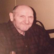 Kenneth H. Duncan