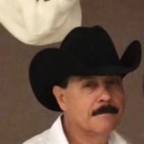 Juan V Martinez