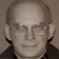 Raymond J. Wachowiak