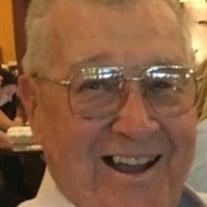 John J. Walsh Sr